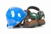 Cechy specjalistycznych butów budowlanych
