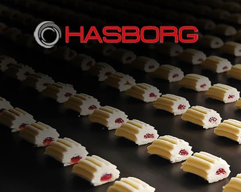 maszyny do formowania ciastek